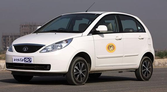 taxi service in visakhapatnam