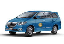 best cab service in Vizag to araku