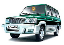 best cab service in Vizag
