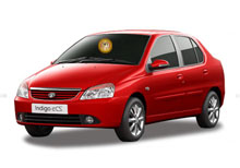 best taxi service in visakhapatnam to araku