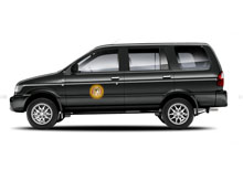 best taxi service in Vizag to araku