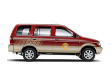 best taxi service in Vizag